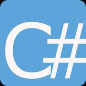 CSharp Helper icon