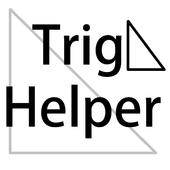 Trig Helper icon