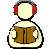 e-Mmanuel Audio Bible icon