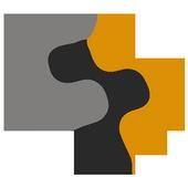 Venture-Easy icon