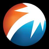 Bounce Energy Inc. icon