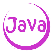 Java Interview Reference - Ads icon