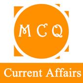 Current Affairs MCQ - 2013 icon