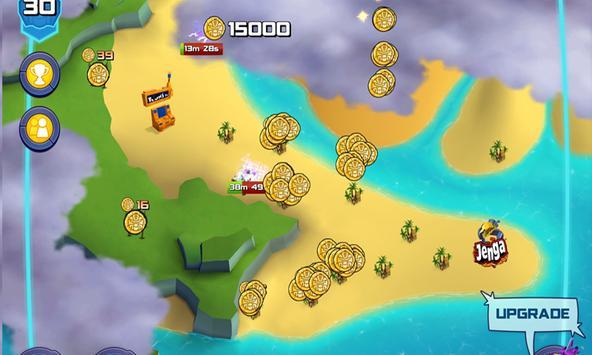 Guide Angry Bird Transformers apk screenshot