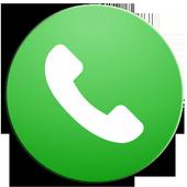 IRecord My Call icon