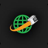 VerginPlus icon