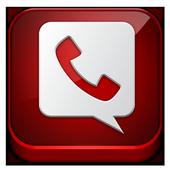 Virtual Comm Express Mobile icon