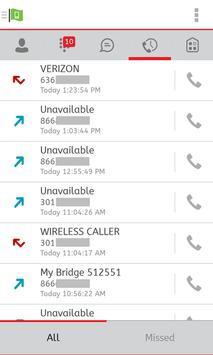 Virtual Comm Express Mobile apk screenshot