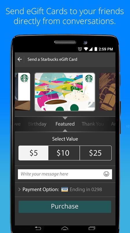 verizon messages apk free communication app for android apkpure