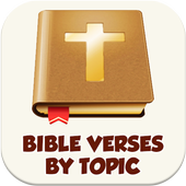 Bible Verses Quotes icon