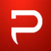 Papyrus Mobile icon