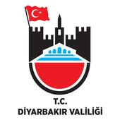 Diyarbakir Governor icon
