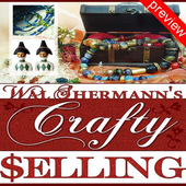 Crafty Selling Preview icon
