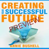 Creating Successful Future Pv icon