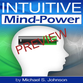 Intuitive Mind-Power Preview icon