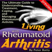 Rheumatoid Arthritis Preview icon