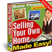 Selling Home Made Easy Pv icon