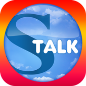 DynaSky S Talk icon