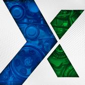 ECOBREX PARTS CATALOG icon