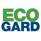 ECOGARD Resource Guide icon
