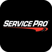 Service Pro Filters and Wipers icon
