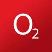 O2 Tank Time icon