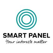 Smart App Suomi icon