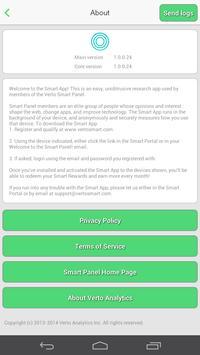 Smart App Suomi apk screenshot