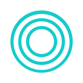 Smart App JP icon