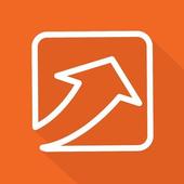 ReachDisplay InApp icon