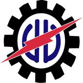 台北市電氣裝置業職業工會 icon
