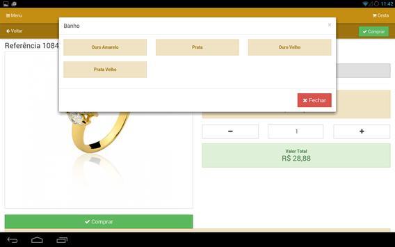 Verzzon apk screenshot
