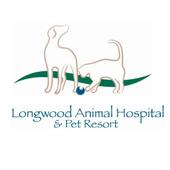 Longwood Animal Hospital icon