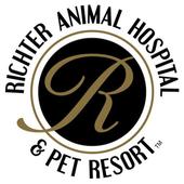 Richter Animal Hospital icon