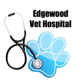 Edgewood Veterinary Hospital icon
