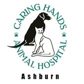 Caring Hands Animal Hospital icon