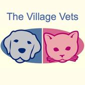The Village Vets icon