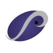 Pacific Animal Hospital icon