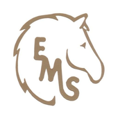 Equine Medical Services icon