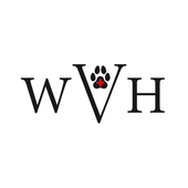 Wellington Veterinary Hospital icon