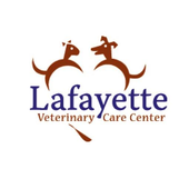 Lafayette Veterinary Care icon