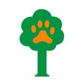 Clermont Animal Hospital icon