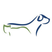 Countryside Veterinary Center icon