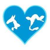 AHVM Foundation icon