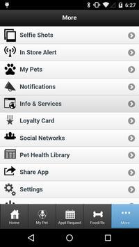 Mission Animal & Bird Hospital apk screenshot