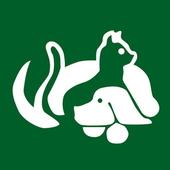 The Veterinary Hospital icon