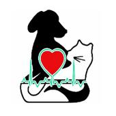 Veterinary Medical Clinic. icon