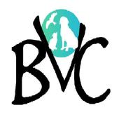 Baker Veterinary Clinic icon