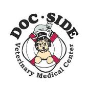 DocSide Vet icon
