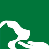 Cheshire Animal Hospital icon